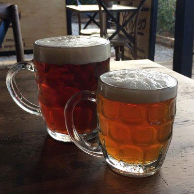 Coopers Beer Hawkesbury