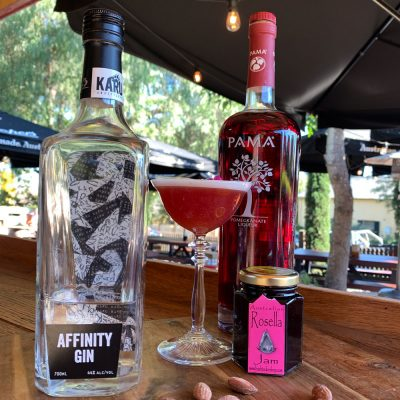 cocktail-affinity-gin